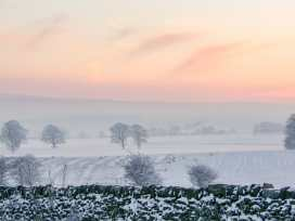 Rose Cottage - Yorkshire Dales - 1003230 - thumbnail photo 20