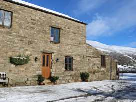 Meadow View - Yorkshire Dales - 1003259 - thumbnail photo 1