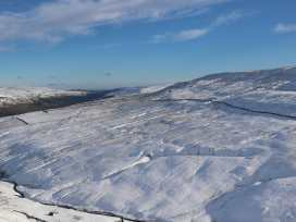 Meadow View - Yorkshire Dales - 1003259 - thumbnail photo 15
