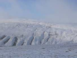 Meadow View - Yorkshire Dales - 1003259 - thumbnail photo 17