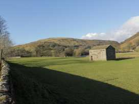 Meadow View - Yorkshire Dales - 1003259 - thumbnail photo 18