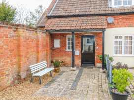 Stable Cottage - Somerset & Wiltshire - 1003301 - thumbnail photo 20