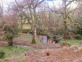 Higher Mill Barn - Cornwall - 1003364 - thumbnail photo 24