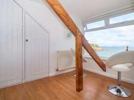 The Loft at Beach House - Cornwall - 1003389 - thumbnail photo 7