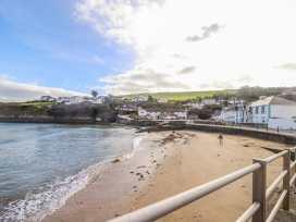 The Loft at Beach House - Cornwall - 1003389 - thumbnail photo 14