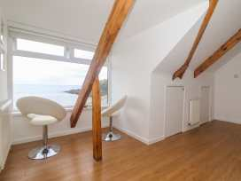 The Loft at Beach House - Cornwall - 1003389 - thumbnail photo 6