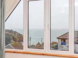 Spinnaker, Cadgwith - Cornwall - 1003443 - thumbnail photo 12