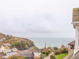 Spinnaker, Cadgwith - Cornwall - 1003443 - thumbnail photo 19