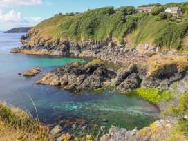 Spinnaker, Cadgwith - Cornwall - 1003443 - thumbnail photo 26