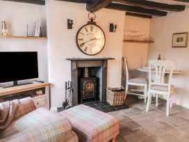 Bimble Cottage - Lincolnshire - 1003712 - thumbnail photo 2