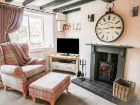 Bimble Cottage - Lincolnshire - 1003712 - thumbnail photo 3