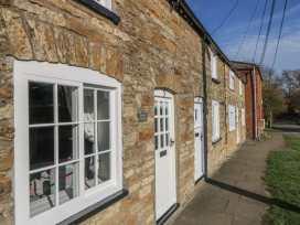Bimble Cottage - Lincolnshire - 1003712 - thumbnail photo 13