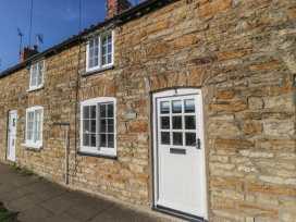 Bimble Cottage - Lincolnshire - 1003712 - thumbnail photo 1