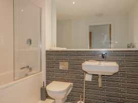 14 Azure - Cornwall - 1003852 - thumbnail photo 21