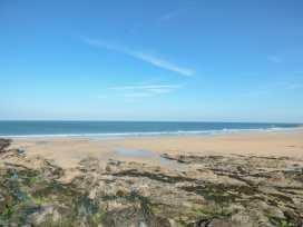 14 Azure - Cornwall - 1003852 - thumbnail photo 25