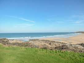 14 Azure - Cornwall - 1003852 - thumbnail photo 28