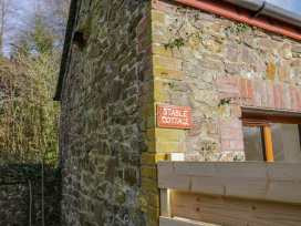 Stable Cottage - Devon - 1003914 - thumbnail photo 1