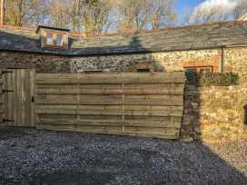 Stable Cottage - Devon - 1003914 - thumbnail photo 23