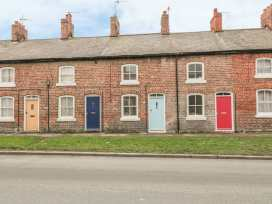 Cloverleaf Cottage - Whitby & North Yorkshire - 1003948 - thumbnail photo 1