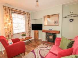 Cloverleaf Cottage - Whitby & North Yorkshire - 1003948 - thumbnail photo 4