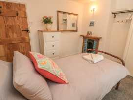 Cloverleaf Cottage - Whitby & North Yorkshire - 1003948 - thumbnail photo 11