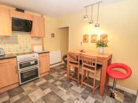 Cloverleaf Cottage - Whitby & North Yorkshire - 1003948 - thumbnail photo 5