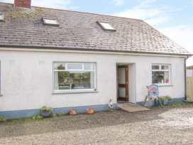 Mahon Cottages - North Ireland - 1004343 - thumbnail photo 1