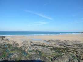 11 Cribbar - Cornwall - 1004362 - thumbnail photo 20