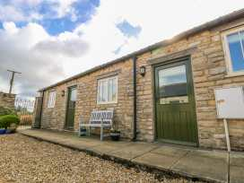 The Cottage - Whitby & North Yorkshire - 1004365 - thumbnail photo 2