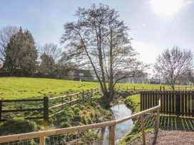 Old Hall Barn 2 - Shropshire - 1004373 - thumbnail photo 19