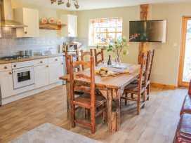 Old Hall Barn 2 - Shropshire - 1004373 - thumbnail photo 6