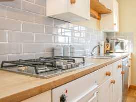 Old Hall Barn 2 - Shropshire - 1004373 - thumbnail photo 7