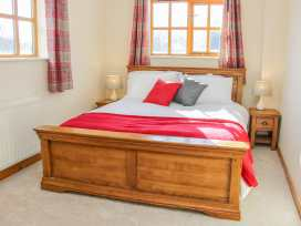 Old Hall Barn 2 - Shropshire - 1004373 - thumbnail photo 11