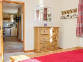 Old Hall Barn 2 - Shropshire - 1004373 - thumbnail photo 12