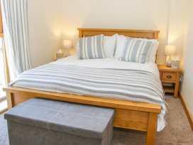 Old Hall Barn 2 - Shropshire - 1004373 - thumbnail photo 13