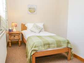 Old Hall Barn 2 - Shropshire - 1004373 - thumbnail photo 14