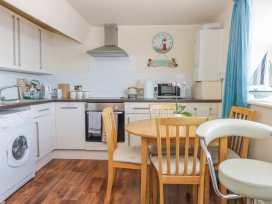 Thalassa - Whitby & North Yorkshire - 1004704 - thumbnail photo 4