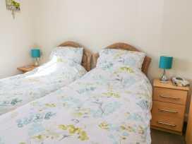 Thalassa - Whitby & North Yorkshire - 1004704 - thumbnail photo 9