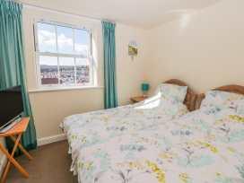 Thalassa - Whitby & North Yorkshire - 1004704 - thumbnail photo 10