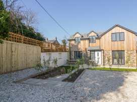 Meadows House - Cornwall - 1004721 - thumbnail photo 2