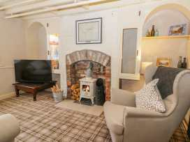 Willow Tree Cottage - Whitby & North Yorkshire - 1004928 - thumbnail photo 3