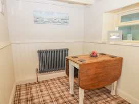 Willow Tree Cottage - Whitby & North Yorkshire - 1004928 - thumbnail photo 5