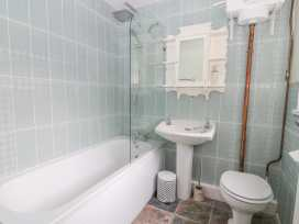 Willow Tree Cottage - Whitby & North Yorkshire - 1004928 - thumbnail photo 11