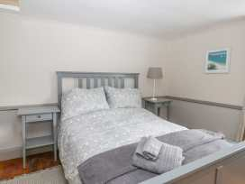 Willow Tree Cottage - Whitby & North Yorkshire - 1004928 - thumbnail photo 9