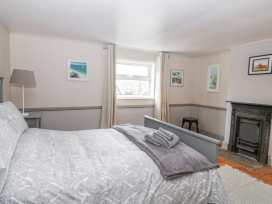 Willow Tree Cottage - Whitby & North Yorkshire - 1004928 - thumbnail photo 10