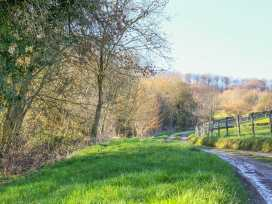 Valley View - Cotswolds - 1006444 - thumbnail photo 21