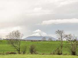 Turas Atlantic - Westport & County Mayo - 1006462 - thumbnail photo 22