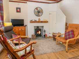 Coachmans Cottage - Whitby & North Yorkshire - 1006706 - thumbnail photo 3