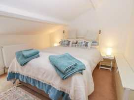 Coachmans Cottage - Whitby & North Yorkshire - 1006706 - thumbnail photo 11