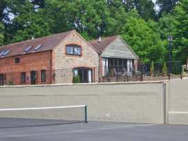 Turnip House - Shropshire - 1020 - thumbnail photo 32